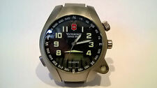 Victorinox Swiss Army ST 5000 Pathfinder Digital Compass Titanio (NO cinturino)