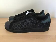 Adidas Originals Superstar Xeno Men's Shoes Size 10 New