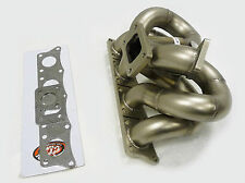 Maximizer Turbo Manifold 99-04 VW Audi A4 1.8L Jetta Golf GTI FWD Turbo Header