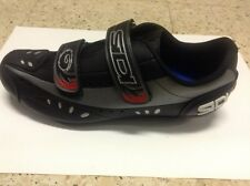 Zapatillas Sidi Road 45