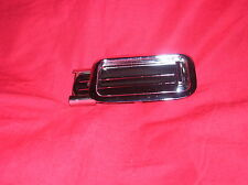 '50-'59 Chevy Pass. Car Ashtray Slide Cover Assy.