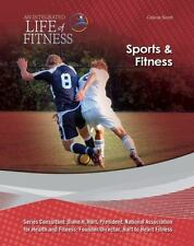 Sports & Fitness (An Integrated Life of Fitness)