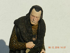Grima Wormtongue Sideshow Weta Statue Scale 1/6 The Lord of the Rings