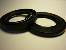 TO FIT HONDA CBR900 FIREBLADE SC28 893CC RRN-RRS REAR WHEEL BEARING SEAL KIT