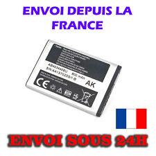 Batterie Origine neuve Samsung AB463446BU - Samsung GT-E2530