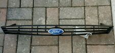 FORD FOCUS MK1 FRONT GRILL 98AB8200AKW