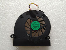 1pcs BENQ A53 A53E Notebook Fan AB7605HX-EB3