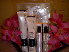 Mary Kay TimeWise Miracle Set Combination/Oily (NIB) (Full Size) Exp. 2017