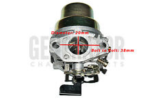 Gasoline Carburetor Carb Parts For Honda EG1500 Generator ( Fits some years )