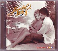 Kuschelrock 9  - Doppel CD  1995