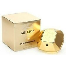 Lady Million Eau de Parfum Absolutely Gold Perfume- Women 80ML-High Quality!