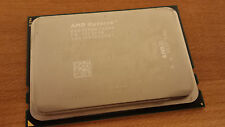 AMD Opteron 6308 Processor 3.5GHz 4 Core Quad-Core OS6308WKT4GHK G34 A++