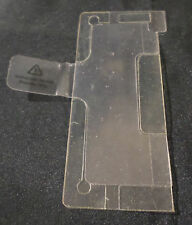 iPhone 4 Replacement Battery Removal Pull Tab w/Adhesive