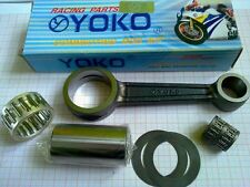 MZ TS 250 ES250 (4 SPEED) CON ROD KIT