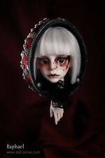Raphael-sp STOCK LIMITED HEAD ONLY DollZone 1/3 boy doll SD13 size BJD doll