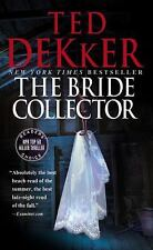 BUY 2 GET 1 FREE The Bride Collector by Ted Dekker (2011, Paperback)