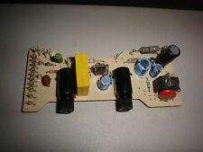worcester elm le blanc gvm5 87167340870 pcb was 36098 boiler spare part