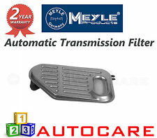 Audi BMW Skoda VW Meyle 5HP19 Automatic Gearbox Transmission Filter 1003250005