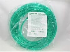 Salter Labs Oxygen Supply Adult 50ft Tubing Style Green 2050G-50  NEW  1 - 50 FT