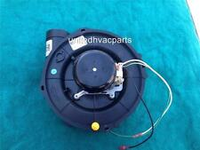 Goodman 0171M00000 Fasco 70582108 Draft Inducer Motor