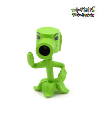 Plants vs Zombies Minimates Garden Warfare 2 Series 1 Peashooter