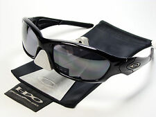Oakley straight jacket 2.0 gafas de sol minuto racing Hatchet Juliet monstruo Dog