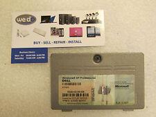 Dell Latitude D620 D630 Precision M2300 Memory Cover Ram Door UD790  5-4-8-33