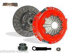 CLUTCH KIT STAGE 1 BAHNHOF fits CHEVY S10 S15 BLAZER JIMMY SONOMA SIERRA 2.5 2.8