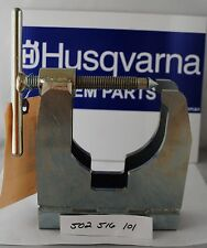 Genuine Husqvarna OEM 502516101 Crankcase Splitter Tool  for Chain Saw