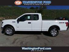 Ford : F-150 XL Chrome Ap