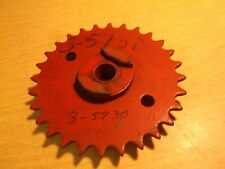 NEW Lawn Mower Part Toro 3-5730 Gear Assembly *FREE SHIPPING*