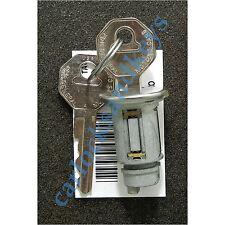 1965 Chevrolet Impala Ignition Switch Lock