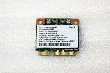 Wireless Wifi Card AR5B97  Pour Packard Bell TK81