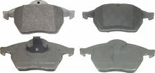 Wagner MX736 Disc Brake Front Pad