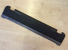 Acer Aspire 7736 7540 7740 7736 Power Button Strip Cover Panel 60.4FX08.002