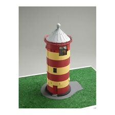 Shipyard 45: pilsumer leuchtturm 1:87 (ho)