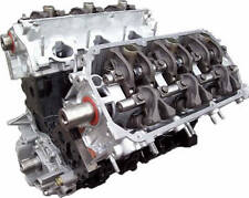 Rebuilt 01-05 Dodge Stratus Coupe V6 3.0L 6G72 Engine