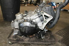 414 05 YAMAHA YZF R6 RAVEN ENGINE MOTOR 100% GUARANTEED R6S