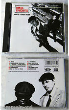 Mentes conscientes-manter a Chama Acesa. 2004 CD top