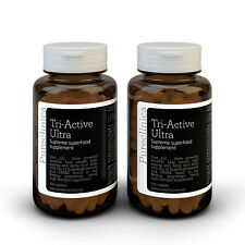 Tri-active - 6 month supply - Melt away fat fast with strongest acai & superfood
