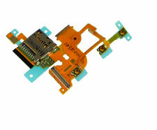 Sony Xperia Ion LT28i LT28 SD Card Tray Power & Side Volume Button Flex Cable UK