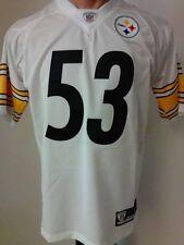 Women Belt Pittsburgh Steelers NFL Fan Apparel & Souvenirs | eBay