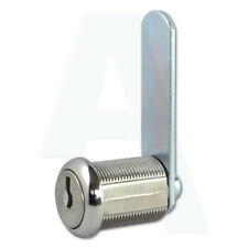 Lowe & Fletcher 1340, 1341 & 1342 Nut Fix Camlock 32mm Keyed to Differ
