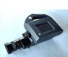 Polaroid SPD 360 (3)Passbild - und Portrait- Sofortbildkamera mit Drucker