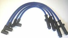 Peugot,106, 205, 306,405, Formula  Power,10mm RACE PERFORMANCE HT Plug Leads