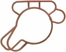 Fel-Pro 61037 Throttle Body Base Gasket