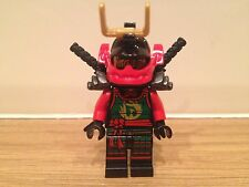 Lego NINJAGO NYA MINIFIGURE FROM 70750 SET    Brand new