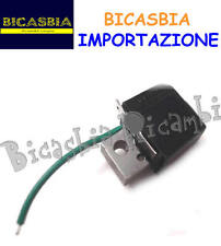 7731 - PICK UP GENERATORE DI CORRENTE STATORE APE 50 TM P FL FL2 FL3 RST MIX