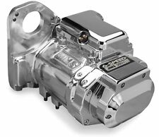 6-Speed Precision-Cut Transmission (2.94 1st Ratio)  Jims 8000C6