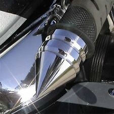 Chrome Spiked Barends for Kawasaki Sportbikes ZX6 636 ZX7 ZX9 zx10 ZX12 zx14